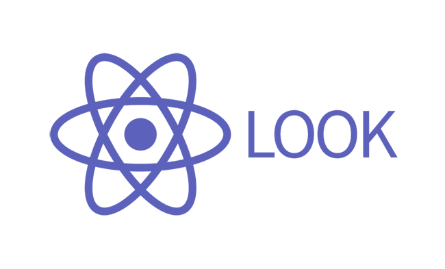 Advanced & Dynamic Component Styling for React and React Native