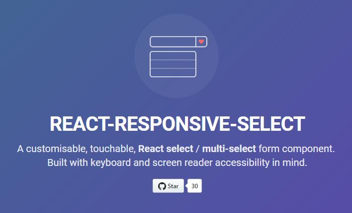 REACT SELECT - WebElement and Enter key issue - Micro Focus