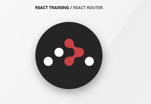 Declarative routing for React