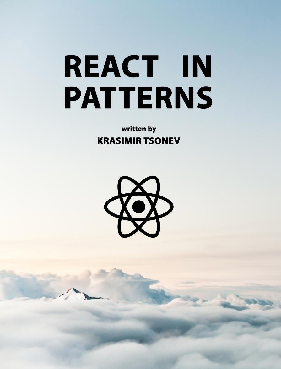developing-with-React
