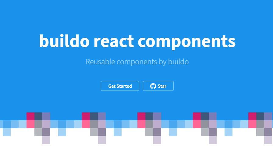 Collection of general React components used in buildo projects