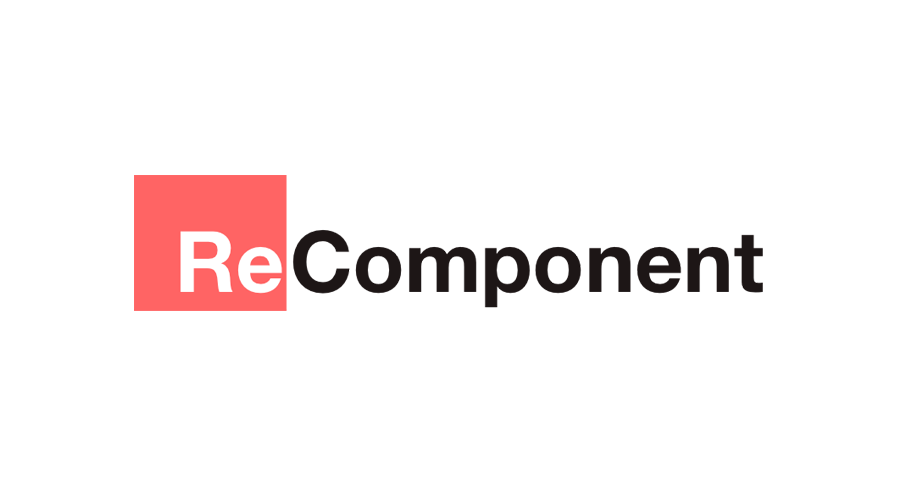 Reason Style Reducer Components Using ES6 Classes