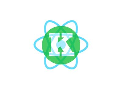 React binding to canvas element via Konva framework