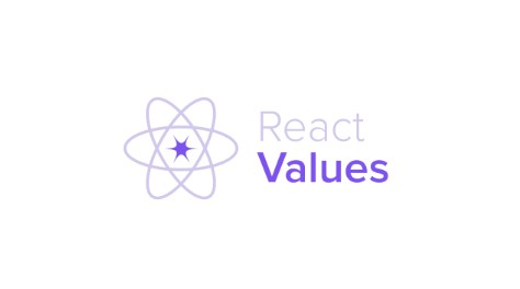 A set of tiny React components for handling state with render props