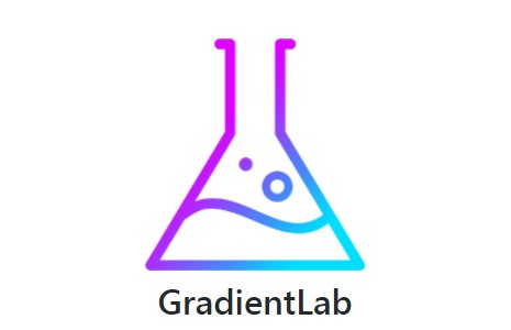 A gradient picker made with React