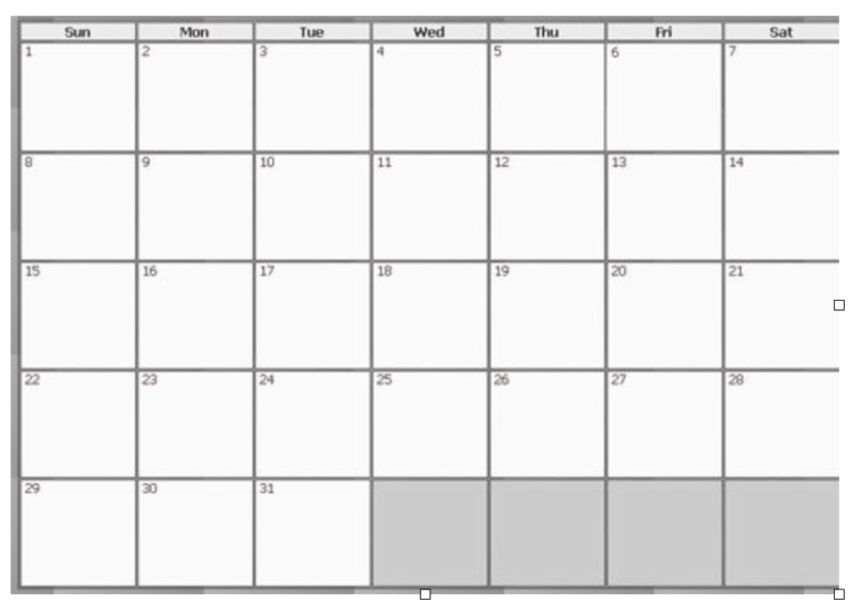 A Calendar made with React and Redux with reminders and