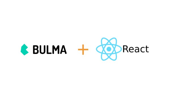 The Comprehensive Bulma UI Framework for React