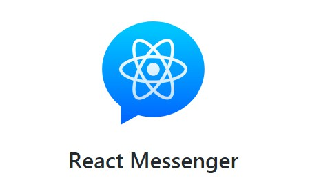 React Messenger : Chat UX components built with React