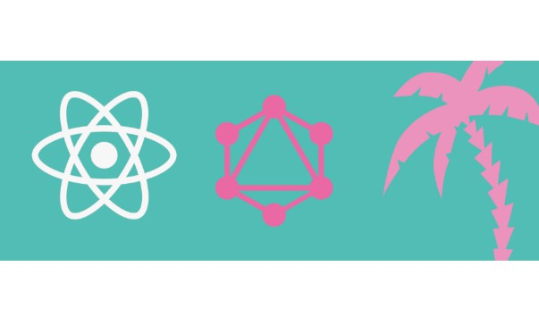 Allows you to interact with a GraphQL API using React Suspense