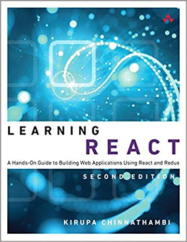 Learning-React