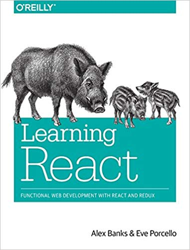 Learning-Reacts