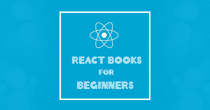 20 Best React.js Books You Have To Read