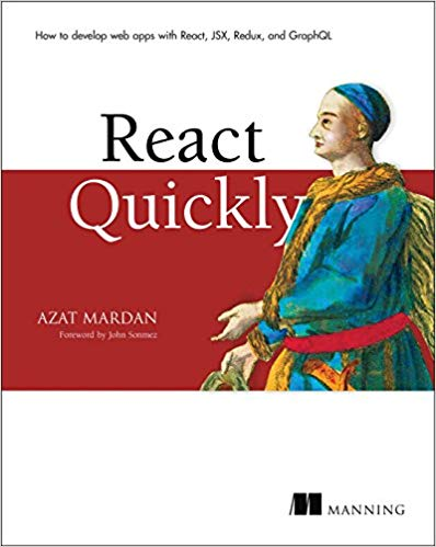 React-Quickly