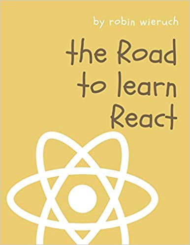 The-Road-to-learn-React