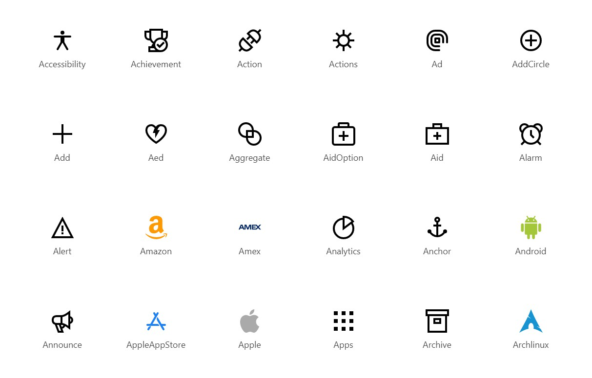 SVG-icons-for-Reactv