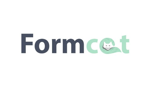 A simple and easy way to control forms in React using the React Context API