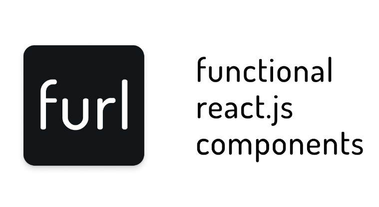 functional React.js components