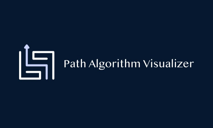An intuitive approach to path visualization algorithms using React