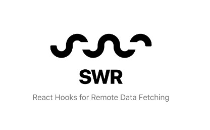 A React Hooks library for remote data fetching