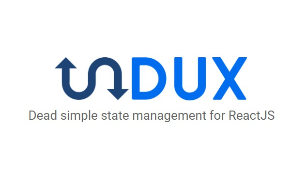 Dead simple state management for React