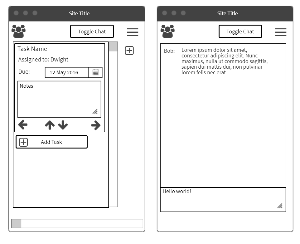 cap3wireframes-mobile